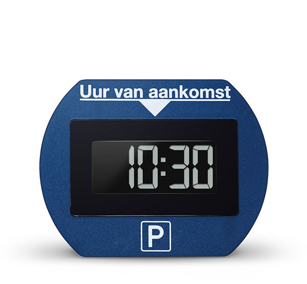Park Lite Blue NL